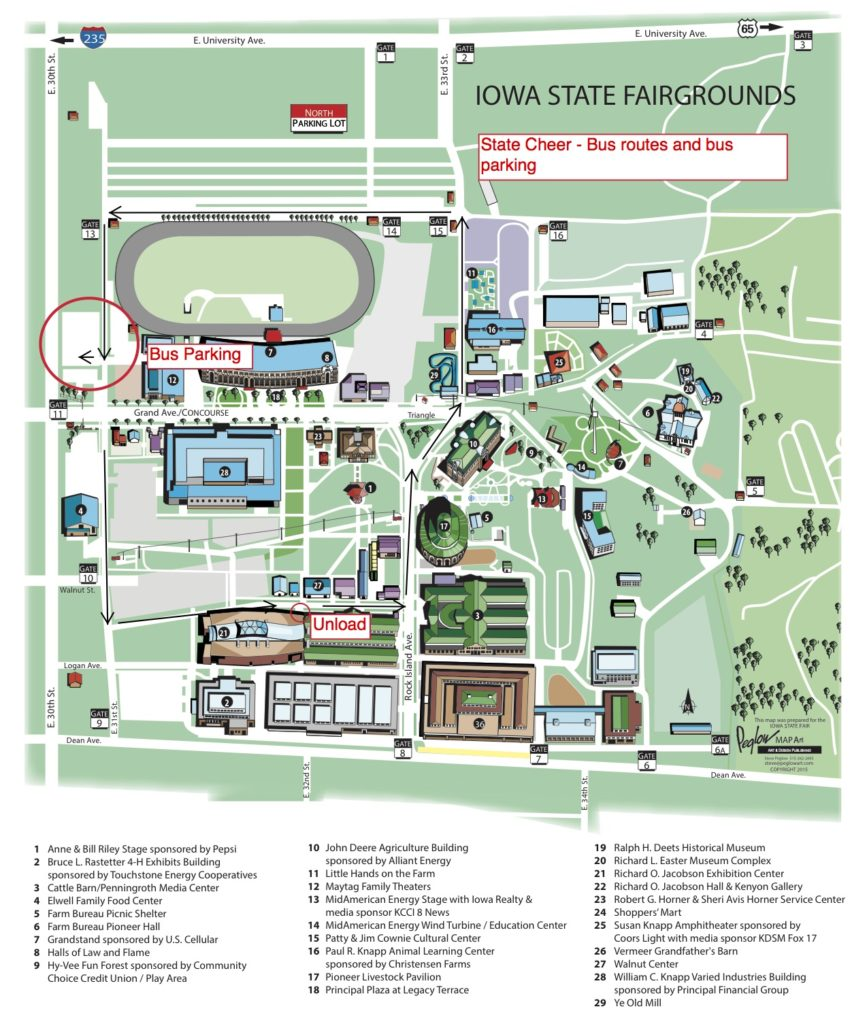 state-cheer-bus-route-and-parking-map-1